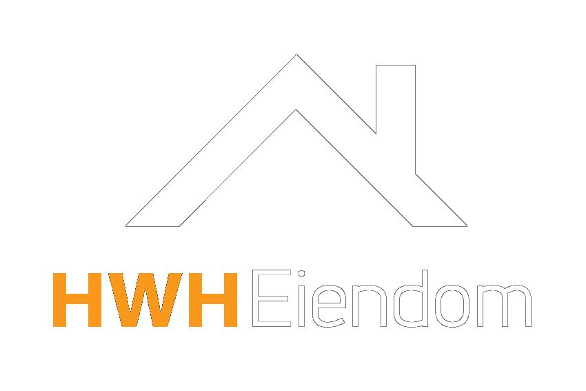 HWH Eiendom